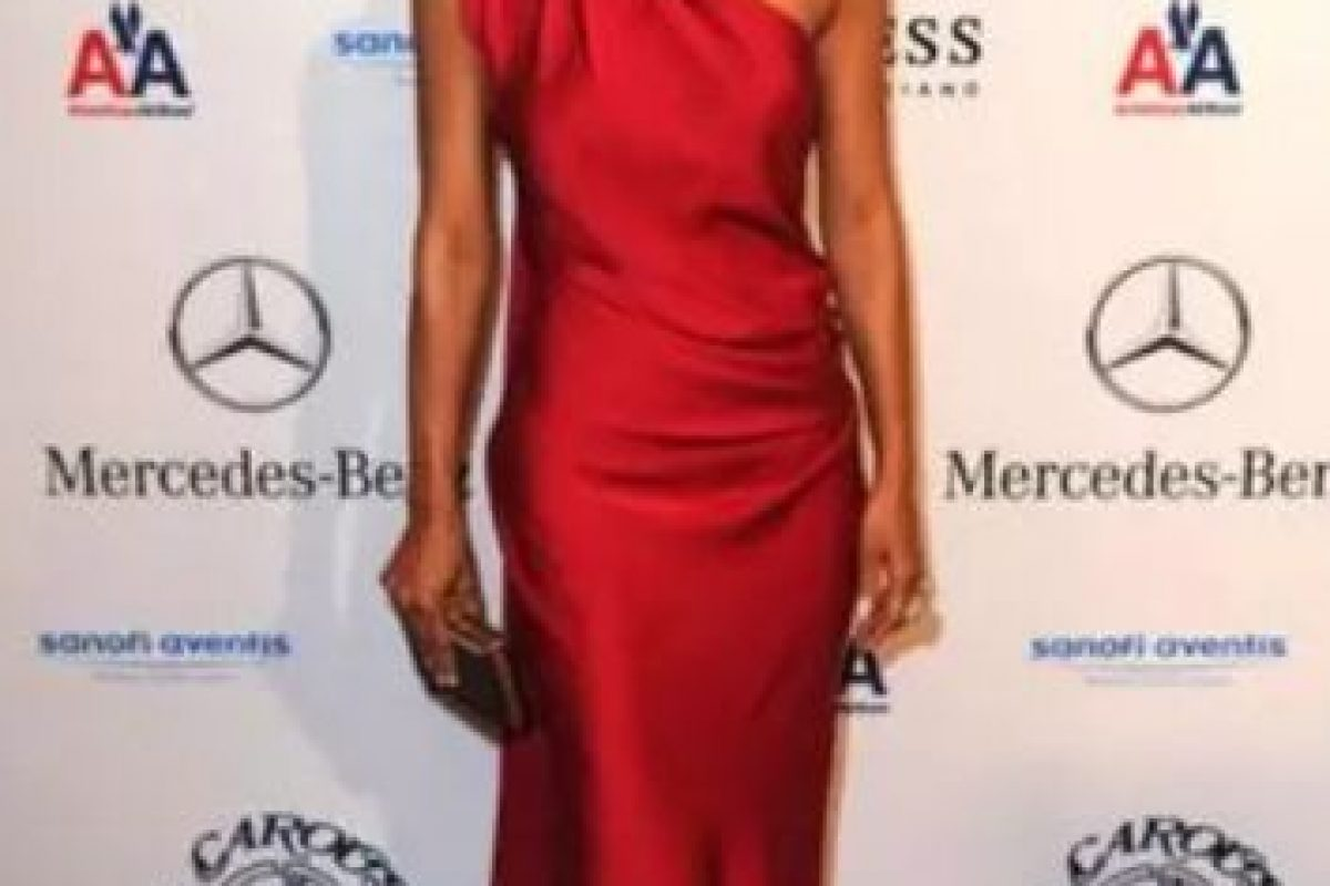 Halle Berry Foto:Getty Images. Imagen Por: