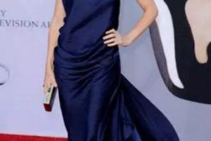 Jennifer Garner Foto:Getty Images. Imagen Por: