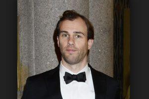 10. Thomas Persson, de 30 años, es heredero de la compañía de ropa H&M Foto:Vía Forbes. Imagen Por: