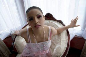 Foto:Vía Facebook.com/seemajayasharma. Imagen Por: