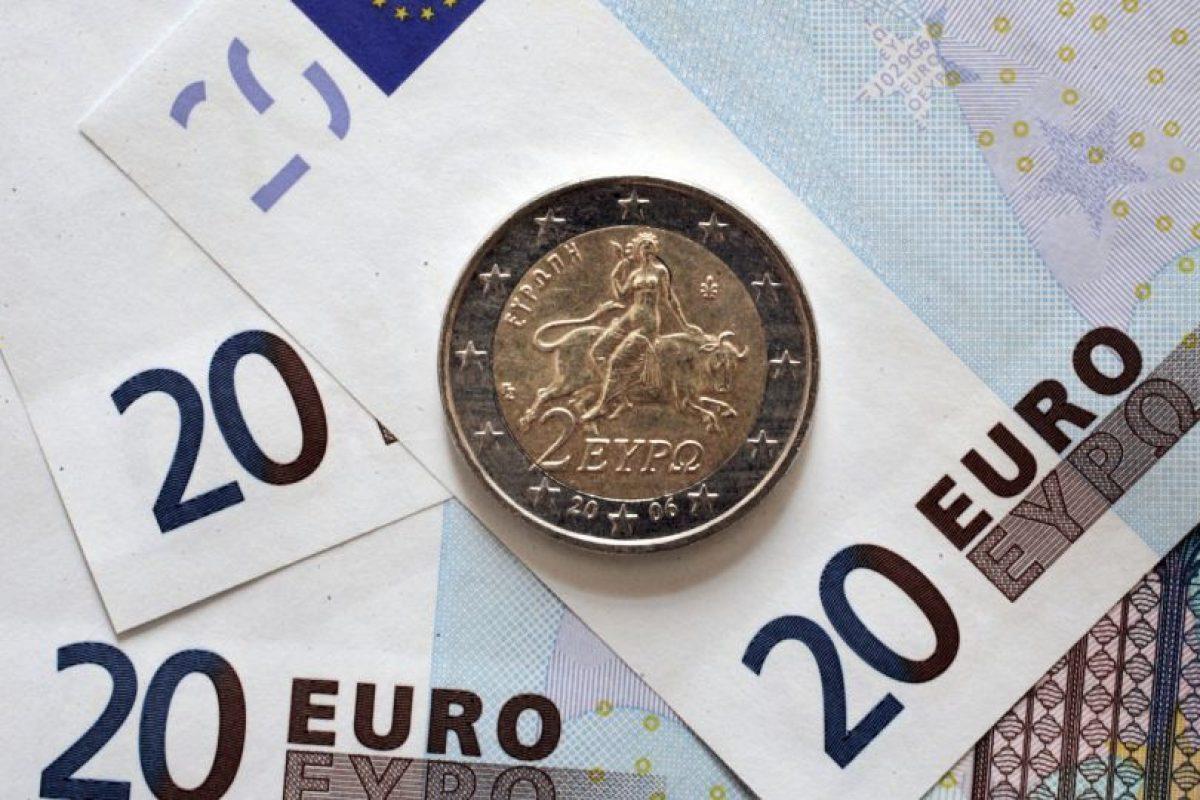 Para recibir este dinero no será necesario tener empleo. Foto:Getty Images. Imagen Por: