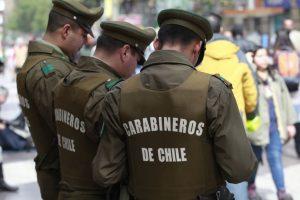 Imagen referencial Foto:Archivo Agencia Uno. Imagen Por: