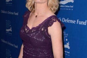 """En 2012, filmó junto a Jennifer Lawrence la cinta """"House at the End of the Street"""" Foto:Getty Images. Imagen Por:"""