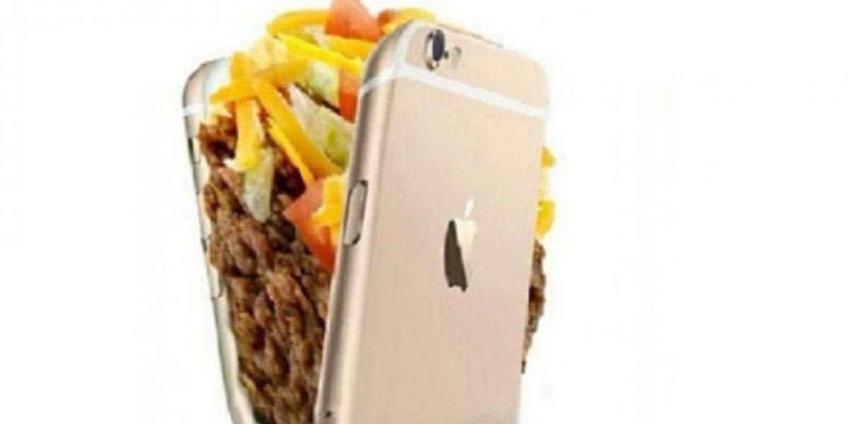 5 ocasiones en las que el iPhone generó grandes polémicas
