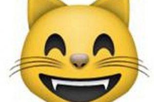 Foto:vía emojipedia.org. Imagen Por: