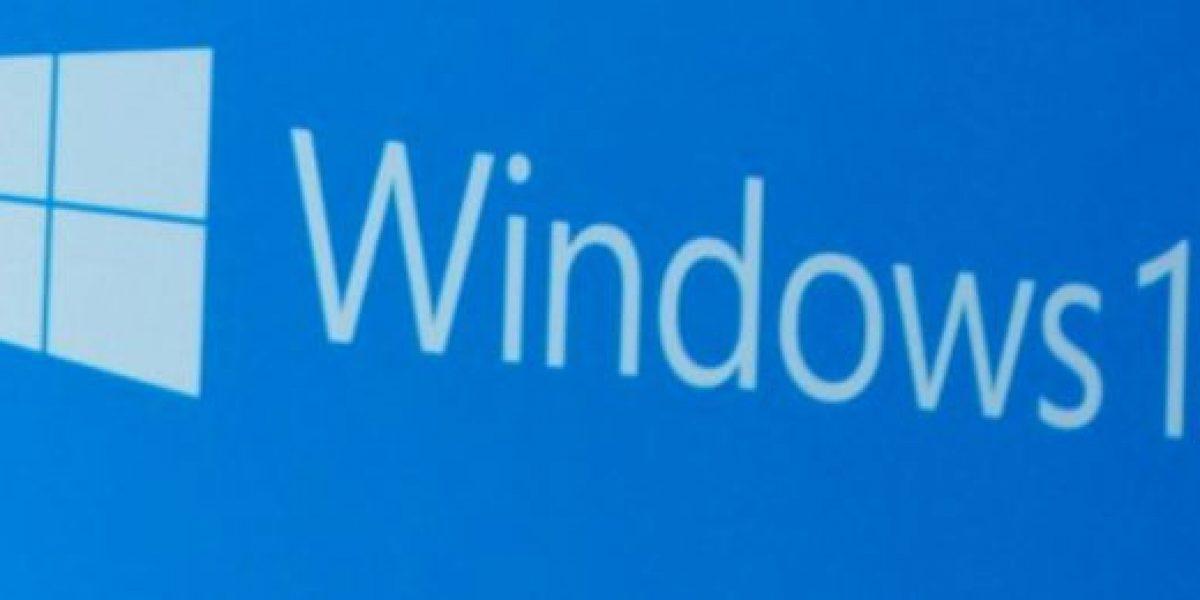 Más de 75 millones de dispositivos ya tienen Windows 10
