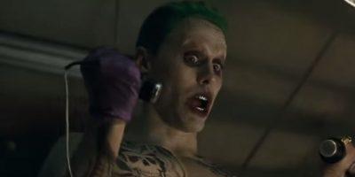 . Imagen Por: YouTube/Warner Bros