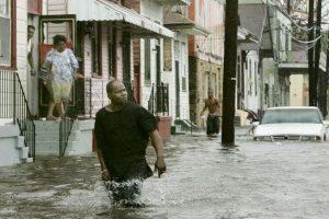 En la actualidad, la tecnología puede predecir este tipo de desastres naturales. Foto:Getty Images. Imagen Por: