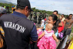 A la fecha no se cuenta con una cifra consolidada de estos casos. Foto:AFP. Imagen Por: