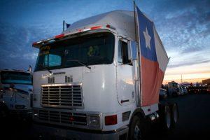 Imagen referencial Foto:Archivo ATON Chile. Imagen Por: