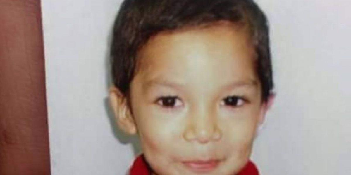 Sin vida encuentran a niño de sólo 4 años extraviado en Molina