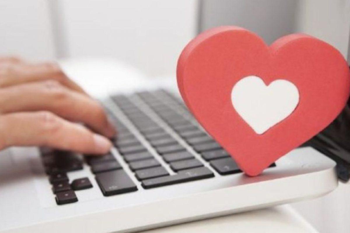 3. ¿Cómo saber si es un perfil es auténtico? Realicen su propia búsqueda online, miren en sus redes sociales y revisen que él o ella tenga existencia auténtica. Foto:Pixabay. Imagen Por: