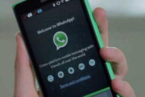 WhatsApp puede mejorar, dicen usuarios. Foto:Pinterest. Imagen Por: