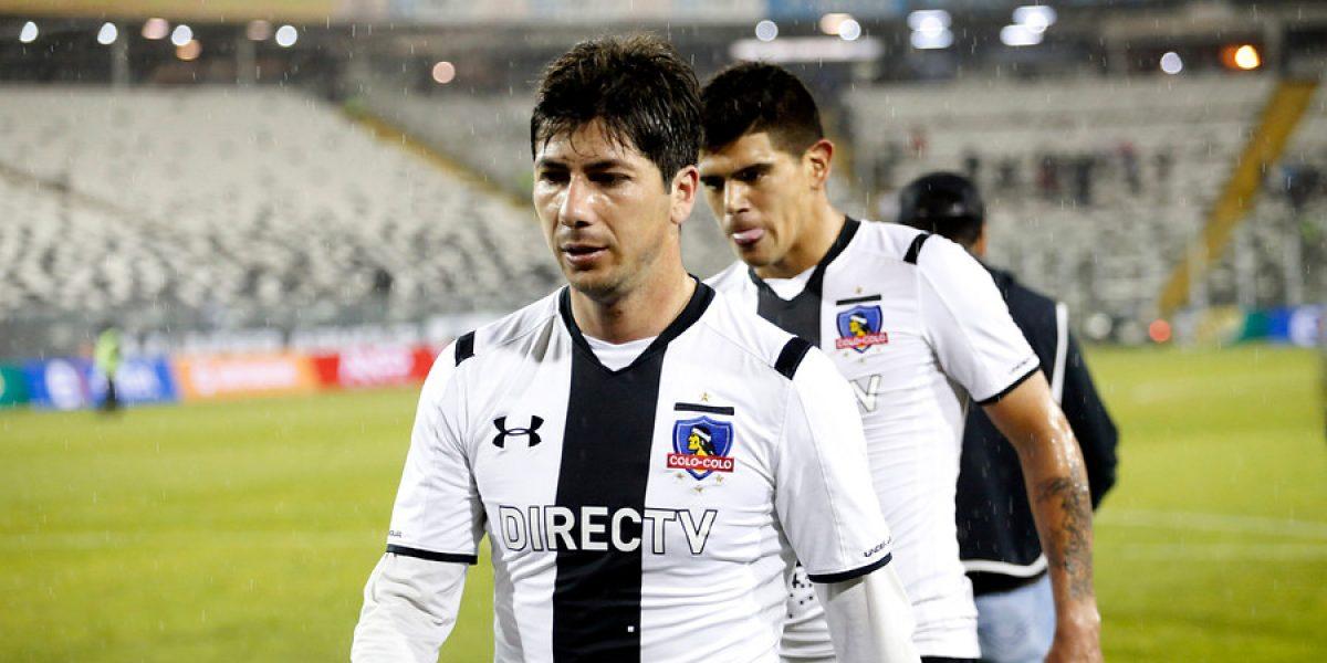 Jaime Valdés: