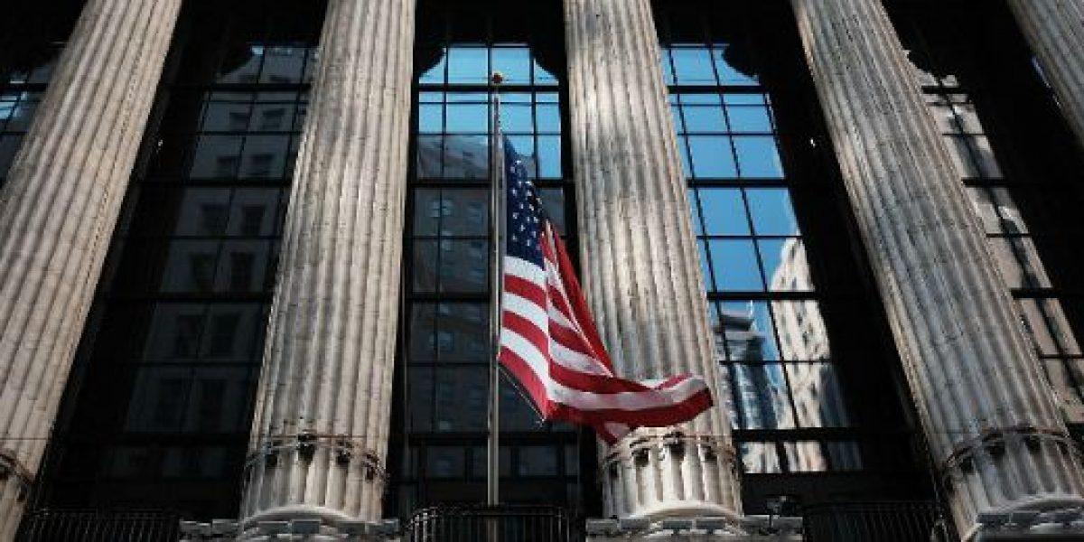 Se recupera la primera economía del mundo: EEUU crece 3,7% en el segundo trimestre
