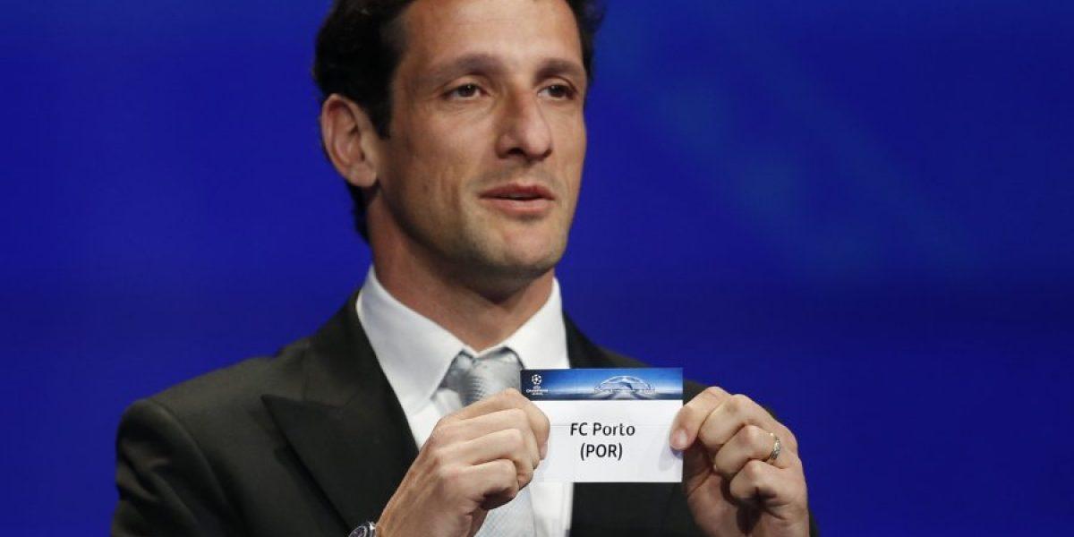 ¿Cuál es el de la muerte? Los grupos de la Champions League 2015/2016