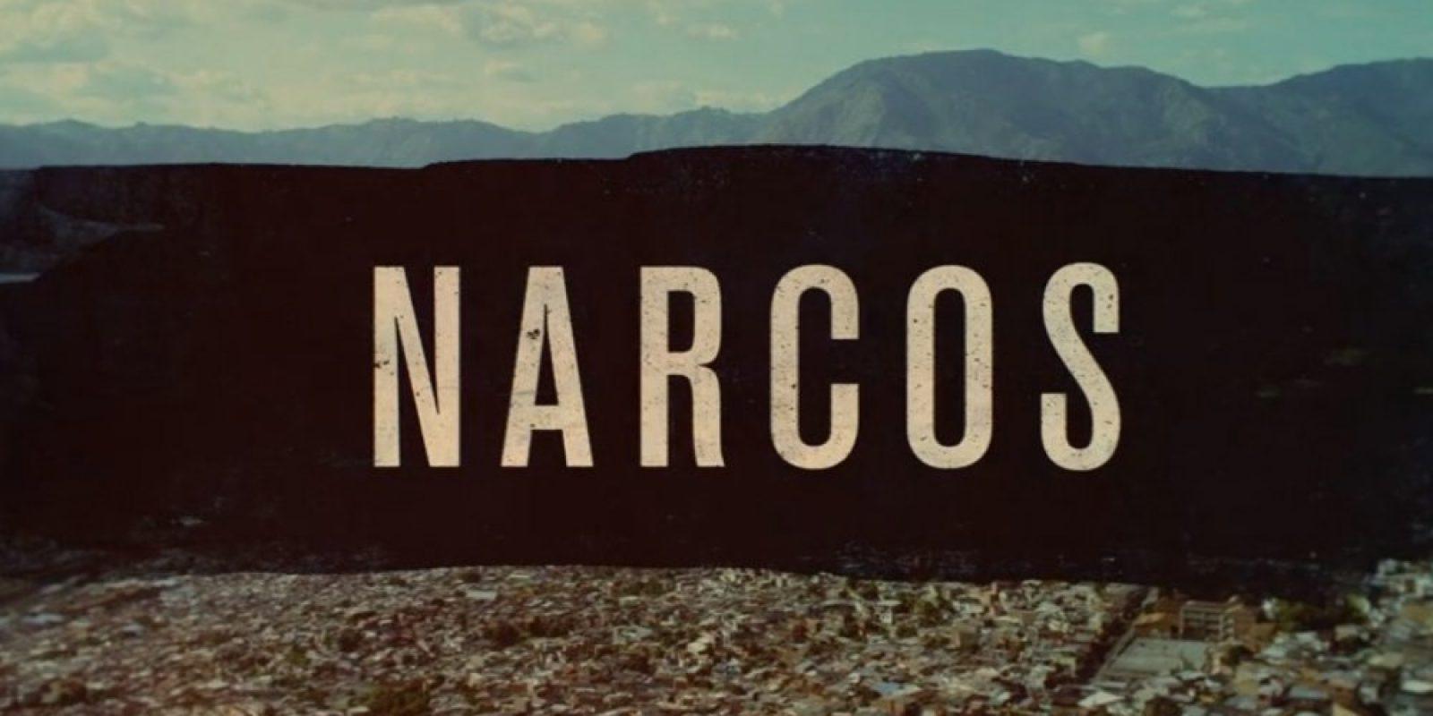 . Imagen Por: vía instagram.com/narcos