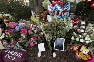 """3. """"Nota suicida para mis amigos y familiares"""" Foto:Getty Images. Imagen Por:"""