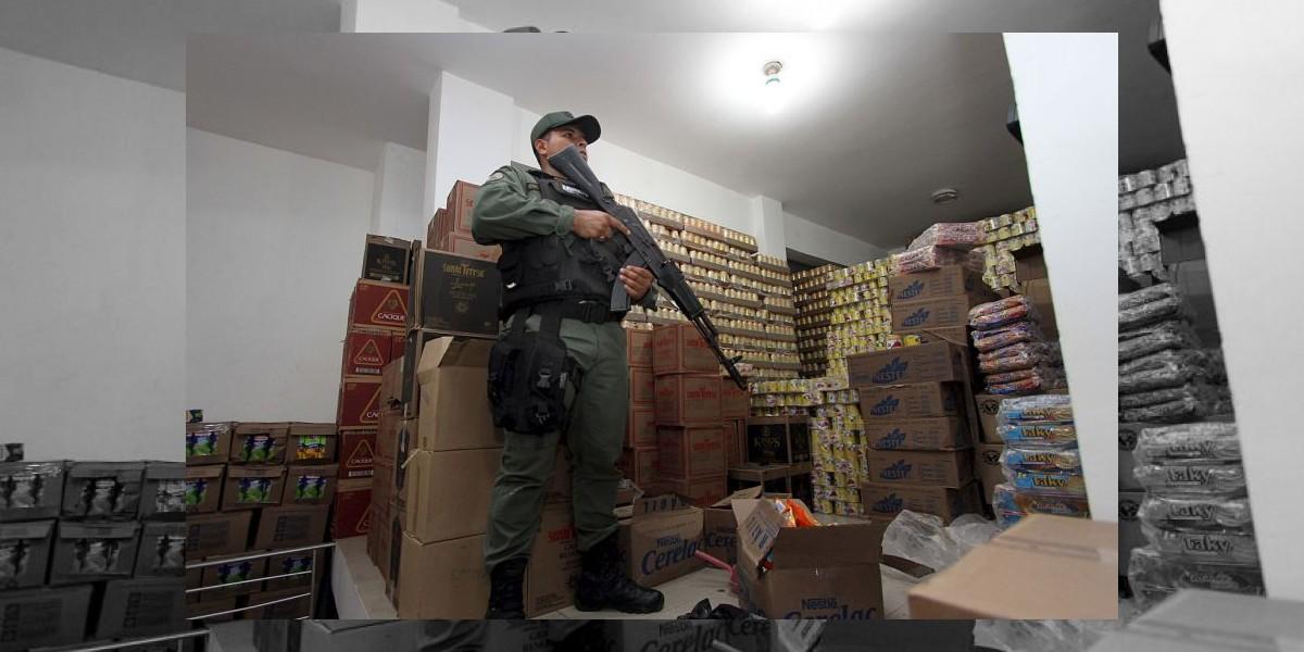 Colombia - Venezuela: ¿Qué significa que un embajador sea citado tras un escándalo?