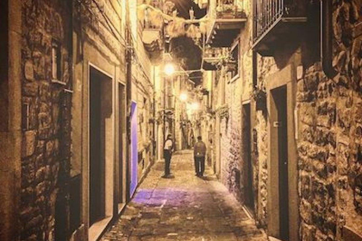 11 millones de casas en Europa se encuentran deshabitadas. Tres millones 400 mil casas en España, dos millones en Francia e Italia, un millón 800 mil en Alemania y más de 700 mil en Reino Unido Foto:Instagram.com/funghetto1985. Imagen Por: