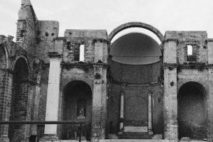 Existen cerca de seis mil pueblos abandonados en Italia, según el Instituto Oficial de Estadística (ISTAT) Foto:Instagram.com/vintage.lifechic. Imagen Por: