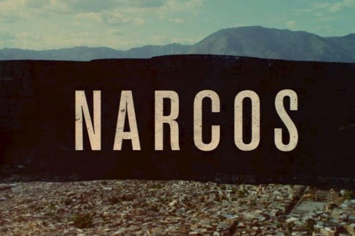 Foto:vía instagram.com/narcos. Imagen Por: