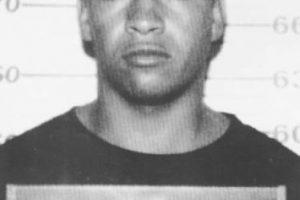 Ladrón, asesino, y uno de los principales sicarios de Pablo Escobar Foto:Wikipedia. Imagen Por: