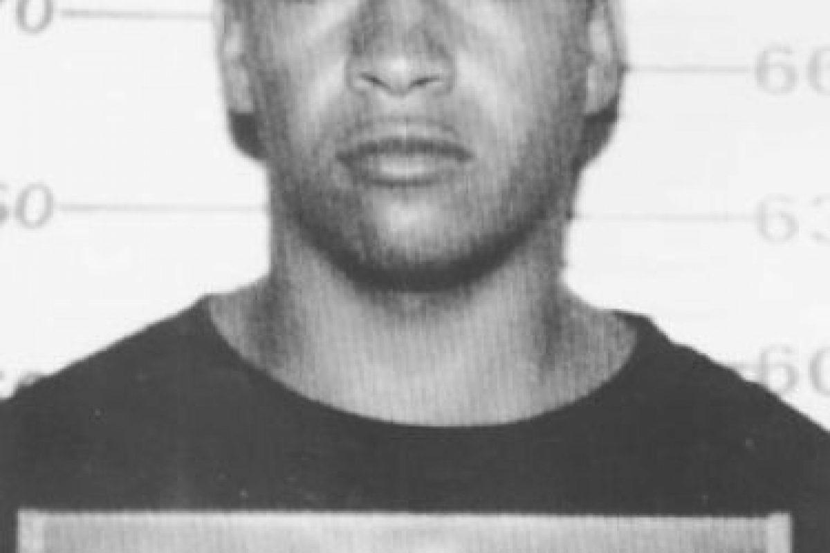 Ladrón, asesino, y uno de los principales sicarios de Pablo Escobar. Foto:Wikipedia. Imagen Por: