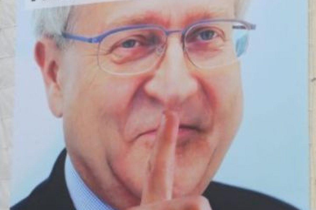 """Los autores del ataque acusaban a la compañía de """"engañar"""" a los usuarios y de cobrarles si estos querían borrar su perfil. Foto:Getty Images. Imagen Por:"""