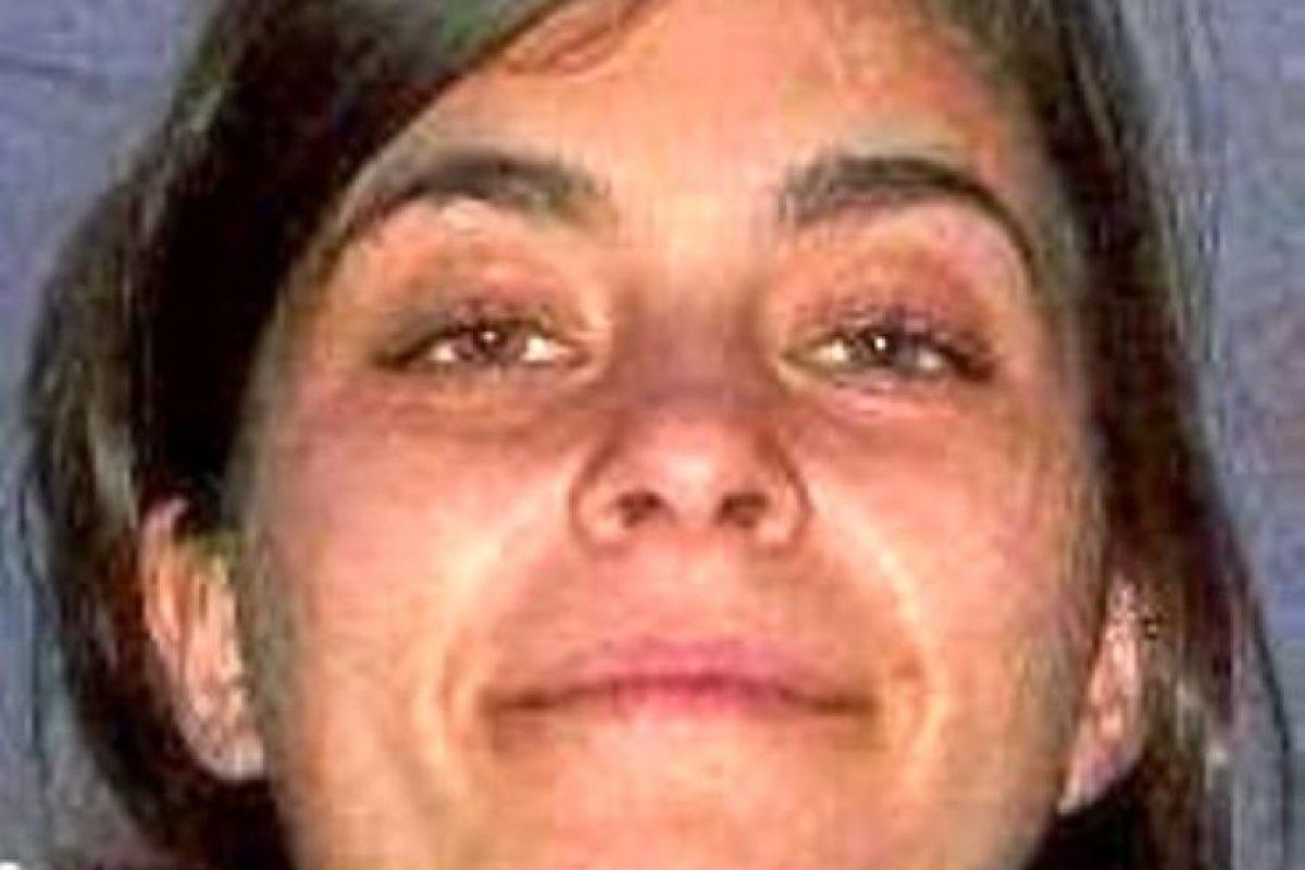 """La madre de la joven declaró: """"No le permitía tener fotos en su perfil de WhatsApp y la obligó a cerrar su Facebook por celos"""" Foto:carlospazvivo.com. Imagen Por:"""