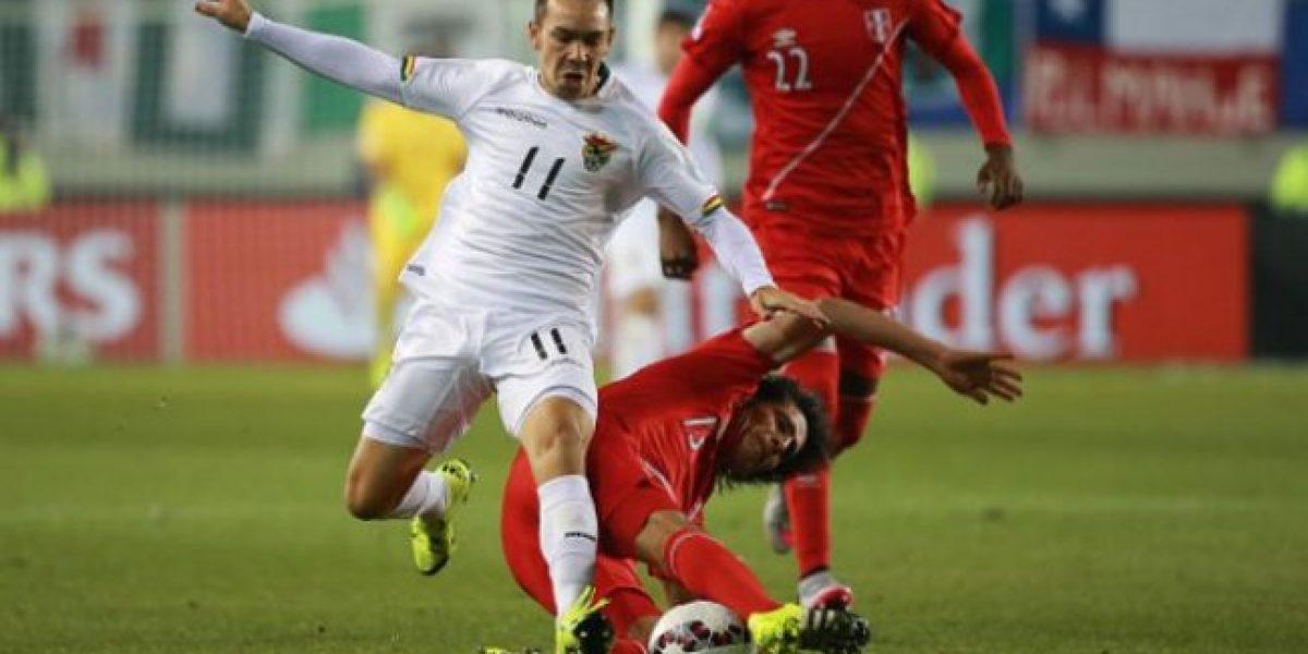 Selección de Bolivia en caos: Tiene técnico definitivo tras larga polémica