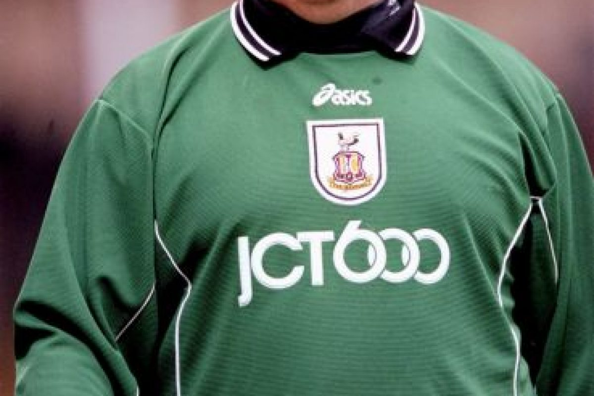 7. Neville Southall Foto:Getty Images. Imagen Por: