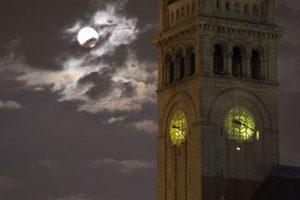 Washington D.C. Foto:Getty Images. Imagen Por: