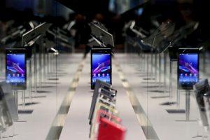 En este gadget, los vídeos son cuatro veces más nítidos que el de su antecesor Foto:Getty Images. Imagen Por:
