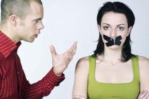 6. No tengas intimidad si no lo deseas Foto:Pinterest. Imagen Por: