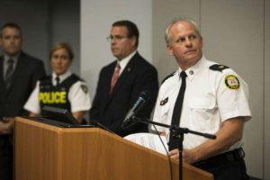 La Policía relacionó otros dos suicidios con el sitio de infieles. Foto:AP. Imagen Por:
