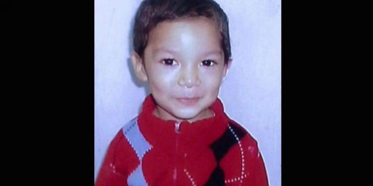 Prisión preventiva para madrastra sospechosa de asesinar a Ángel
