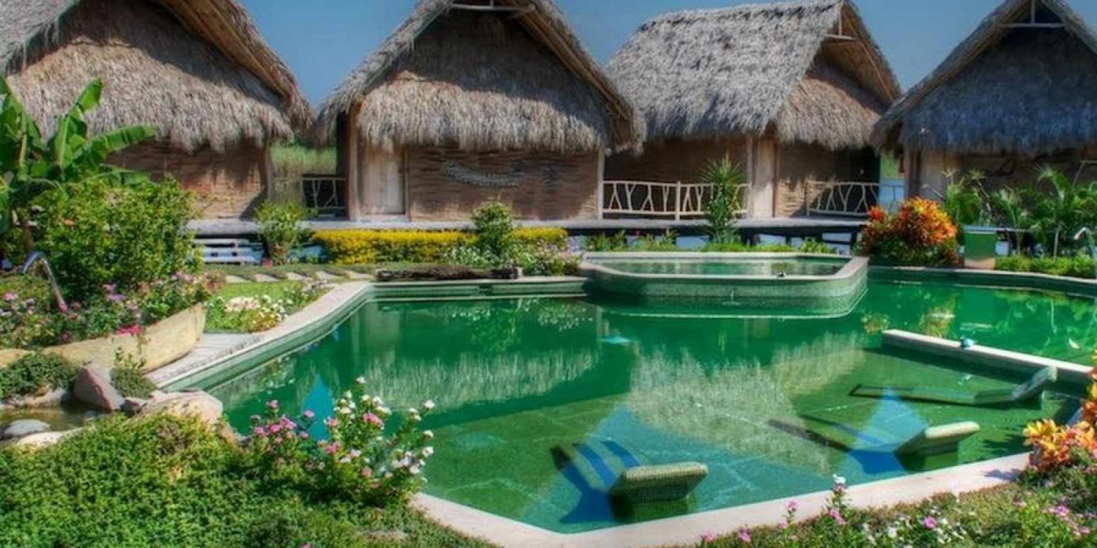 . Imagen Por: Vía tripadvisor.com