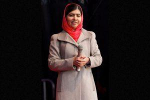 Desde 2009 escribía en un blog en contra de un mandato del Talibán. Foto:Getty Images. Imagen Por:
