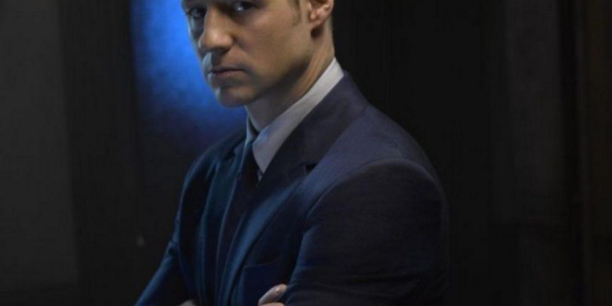 Revelan nuevas imágenes de la segunda temporada de
