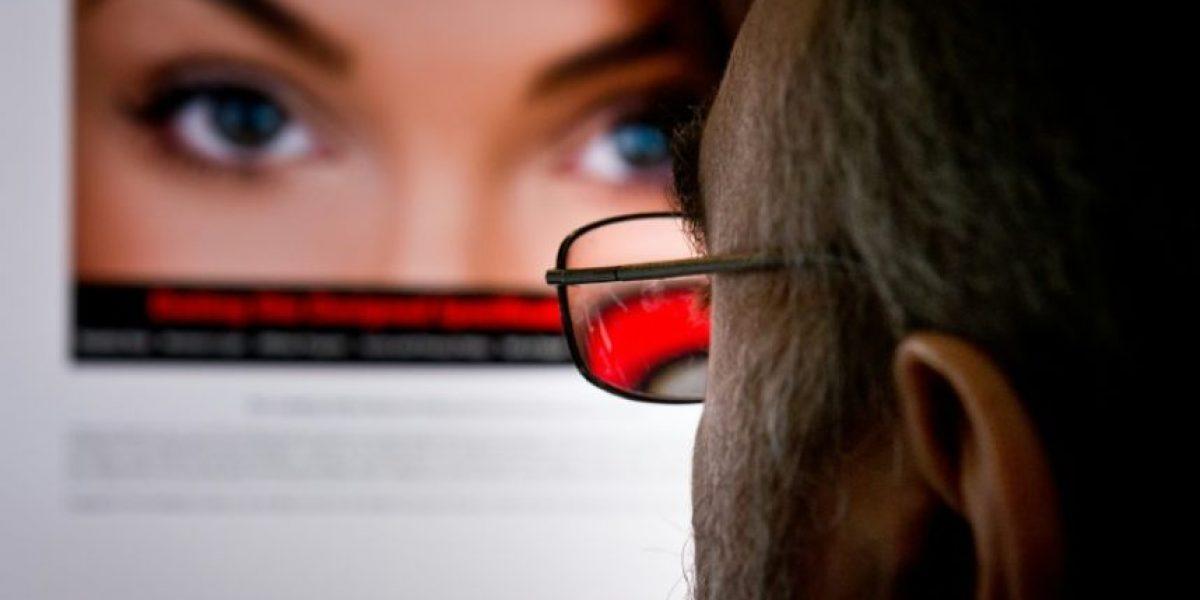 El sitio para adúlteros Ashley Madison desmiente ser poco frecuentado por mujeres