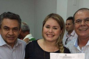 Foto:Facebook.com/lidiane.rocha.79677. Imagen Por: