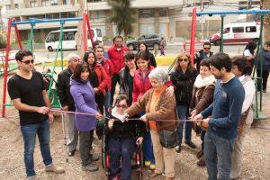Foto:Gentileza Municipalidad de Antofagasta. Imagen Por: