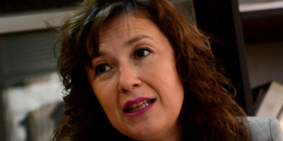 Cámara cita a directora del Sename por caso de niño asesinado en Molina