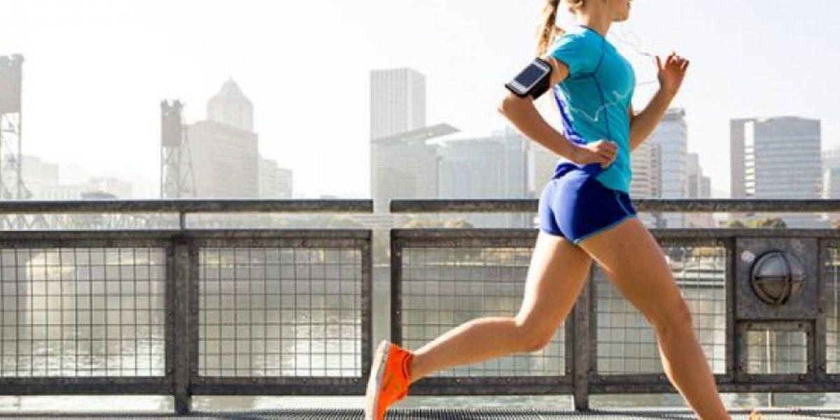Running: ¿Qué exámenes hacer antes de empezar a correr?