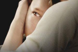 """""""Resurrection -Temporada 2"""". Disponible a partir del 1 de septiembre. Foto:ABC. Imagen Por:"""