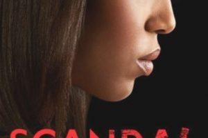 """Scandal – Temporada 4"". Disponible a partir del 1 de septiembre. Foto:ABC. Imagen Por:"
