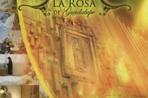 """La Rosa de Guadalupe – Temporada 2"". Disponible a partir del 1 de septiembre. Foto:Televisa Networks. Imagen Por:"