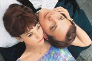 """Enseñanza de vida"". Disponible a partir del 1 de septiembre. Foto:Sony Pictures Classics. Imagen Por:"