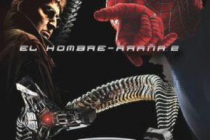 """""""El Hombre Araña 2"""". Disponible a partir del 1 de septiembre. Foto:Sony Pictures. Imagen Por:"""